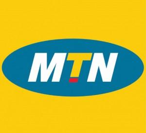 MTN_logo-1024x935