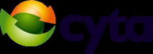 cyta-logo