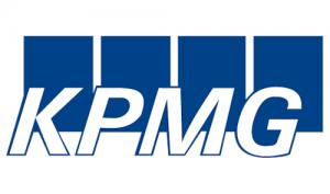 kpmg-logo-portfolio1-300x177